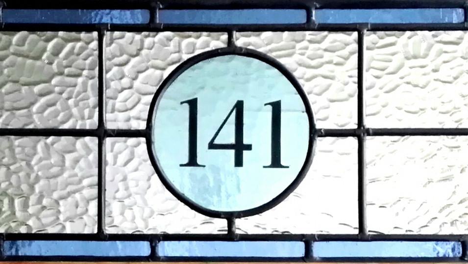 FAN 141.jpg