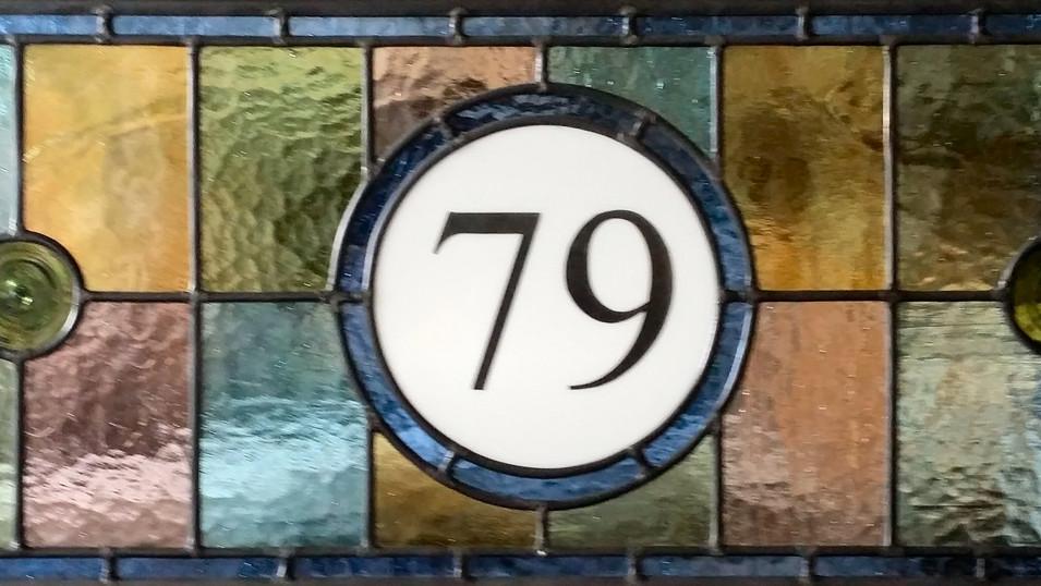FAN 79.jpg