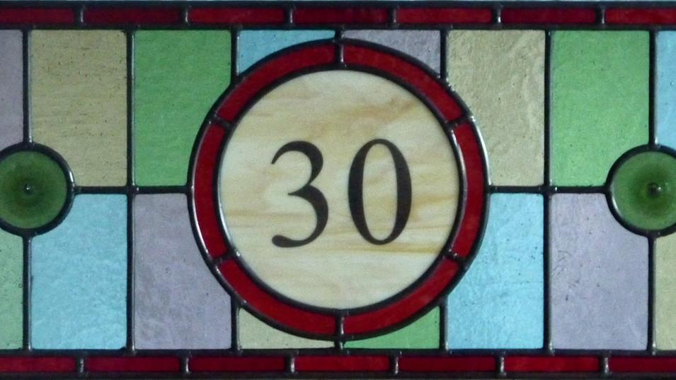FAN 30.JPG.jpg