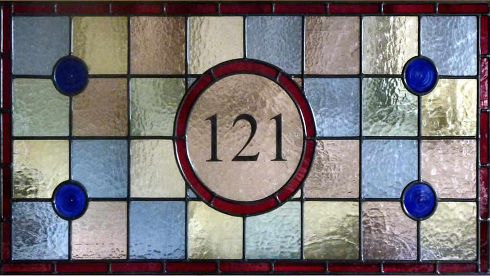 FAN 121.jpg