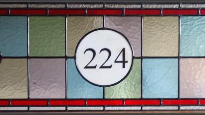 FAN 224 (1).jpg