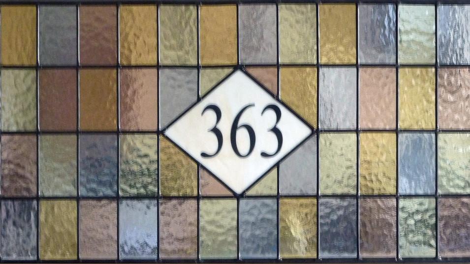FAN 363.jpg