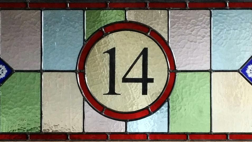 FAN 14 (1).jpg