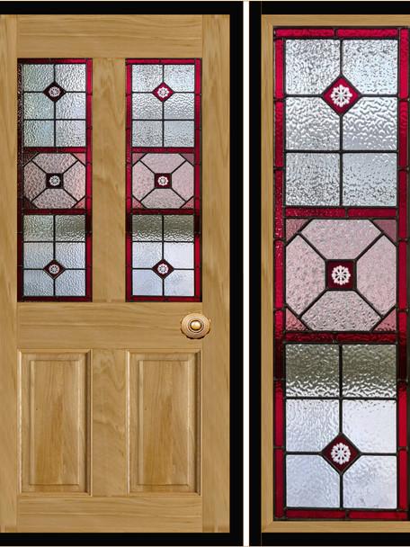 Stained glass door panels 033.jpg