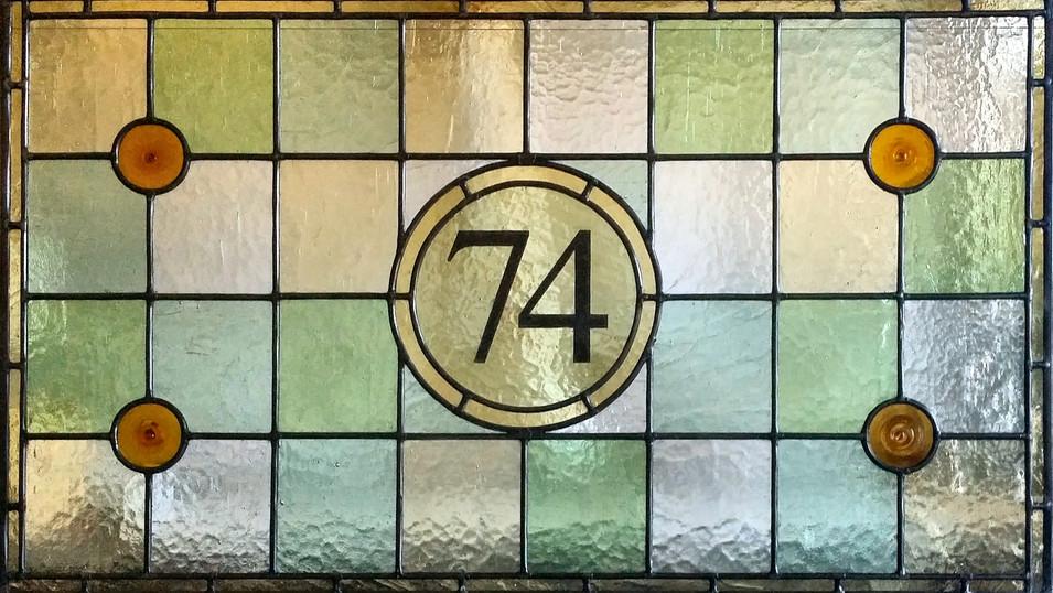 FAN 74.jpg