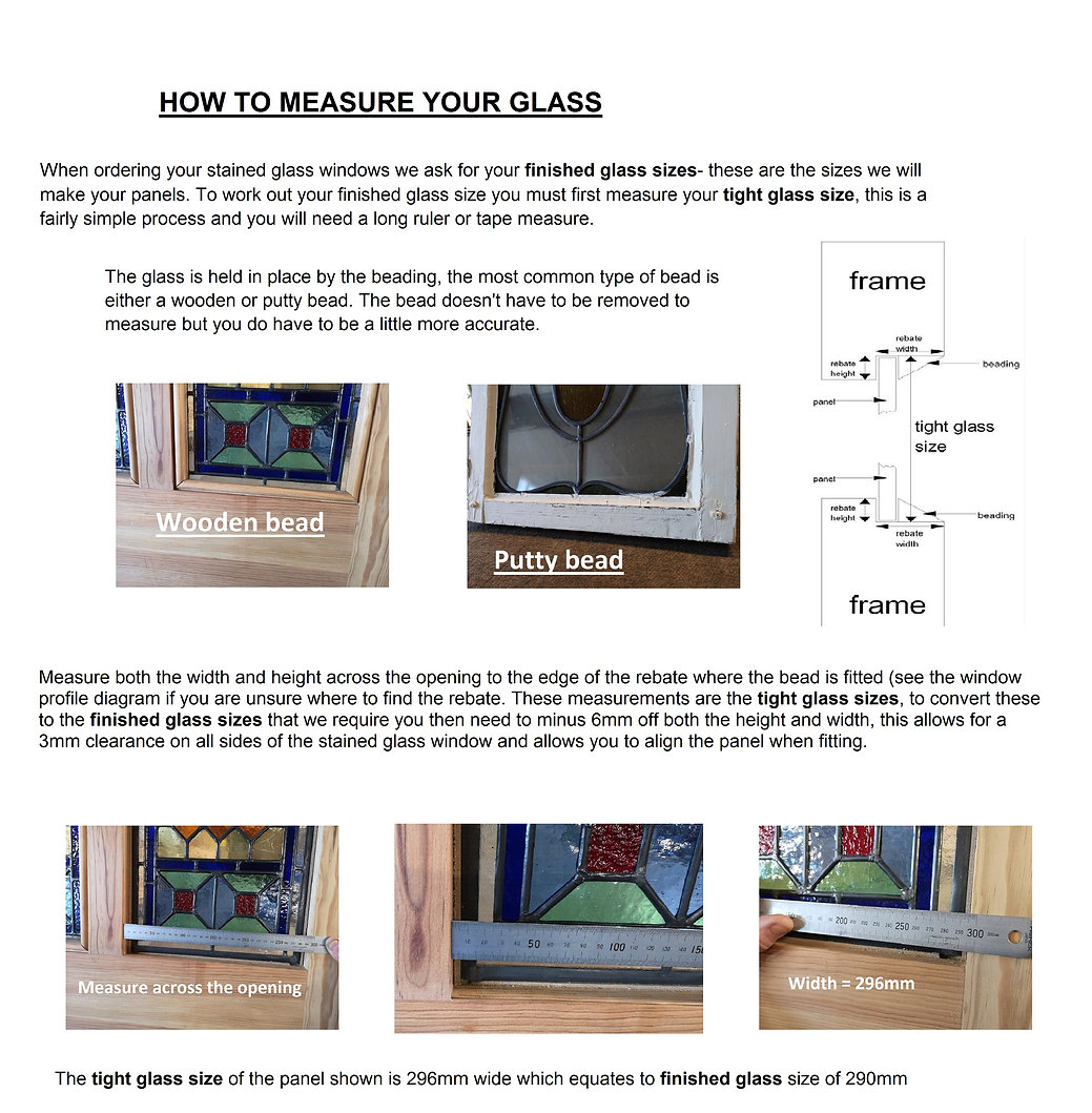 measure sheet.jpg