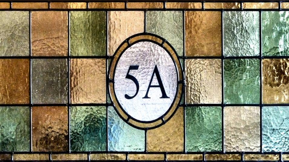 FAN 5 A (1).jpg