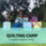 QUILTINGCAMP_SQUARE.png