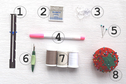 9 Must-Have Sewing Tools for This Year's Stocking