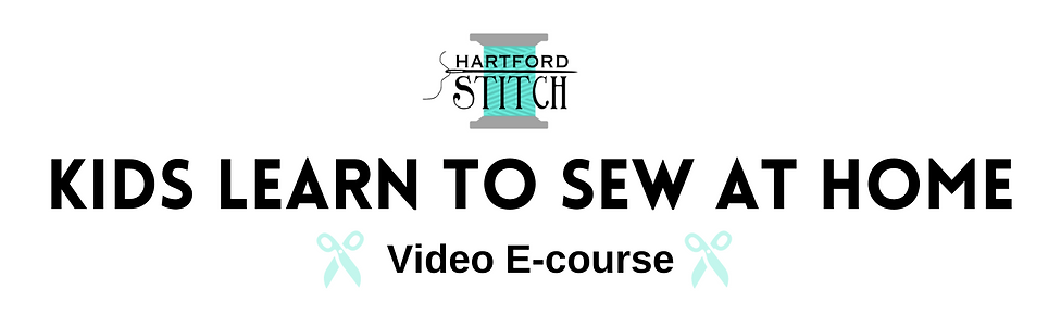 Kids Learn to Sew at Home_Header_v2(1).p