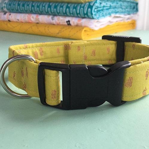 Pet Collar Material Kit