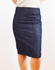 Alberta_Skirt_straight_on_medium