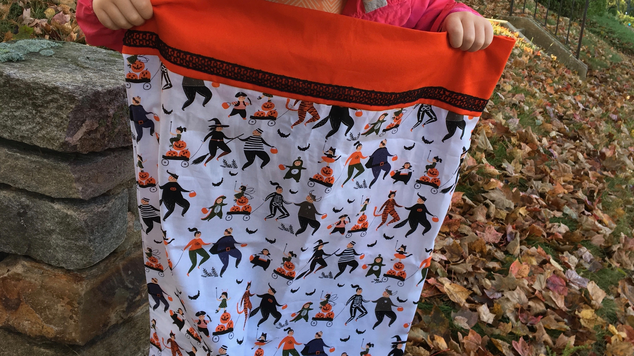 Halloween_Pillowcase_2