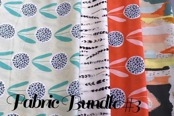 Fabric3_16