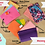 Thumbnail: Project Kit for Learn to Sew E-Course