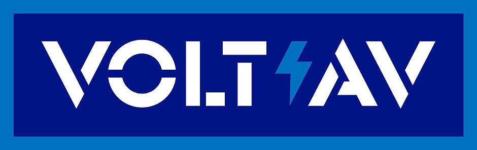 Volt AV Logo Large.png
