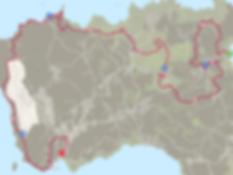 2019_Azores_Trail_Run®_-_Columbus_Marath