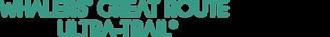 Logo WGRUT