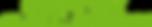 EWAA_Color.png