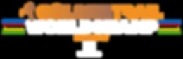 LOGO_GTWCHAMP1_B-04.png
