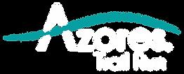 Logo_ATR-CW.png