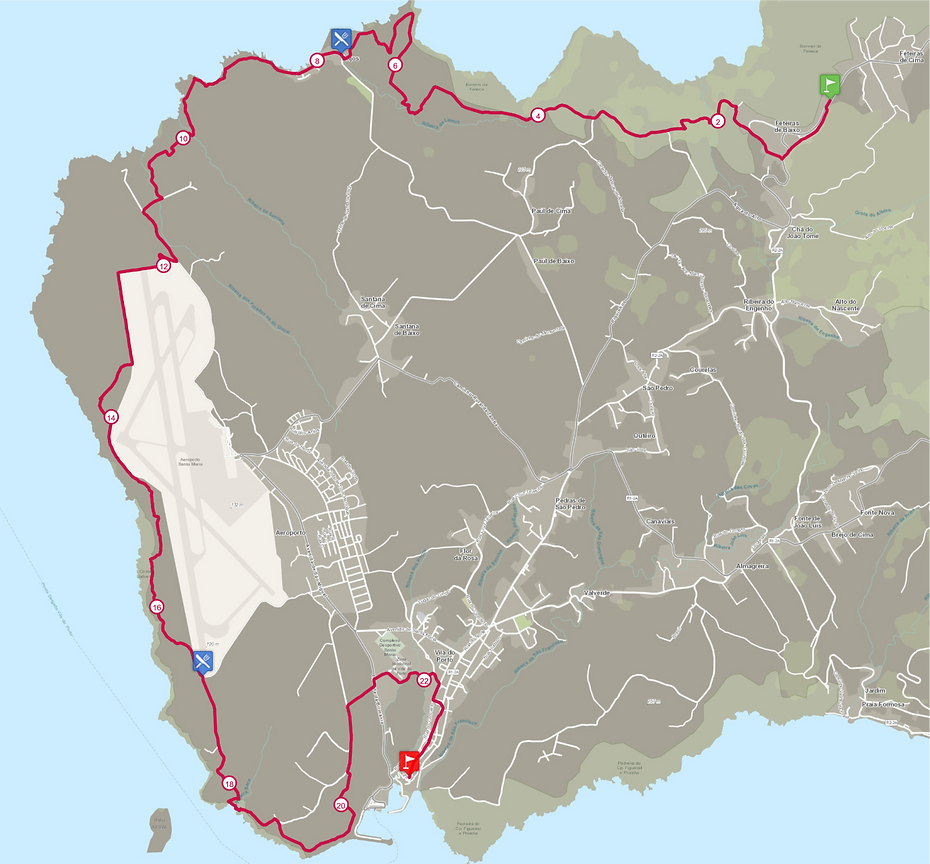 2019_Azores_Trail_Run®_-_Columbus_Half_M
