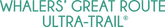 WGRUT_Color (1).png