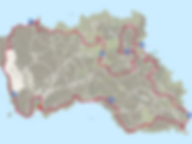 2019_Azores_Trail_Run®_-_Columbus_Grand_