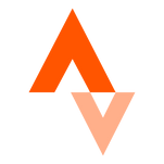 strava icon.png