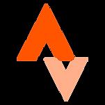 strava icon.png