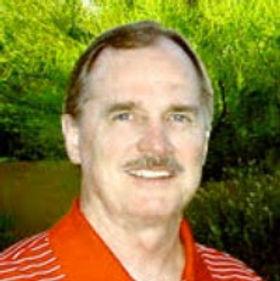 Bob Meador1.jpg