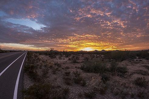 tempe arizona.jpg