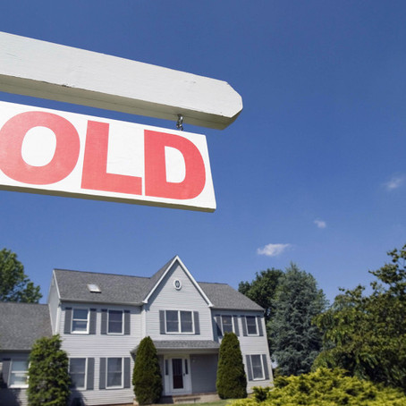 Selling Phoenix Residential