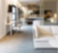 Aménagement intérieur verre | Drôme Ardèche