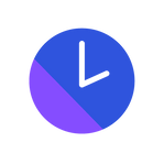 DPNext_icon-3.png