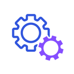DPNext_icon-7.png