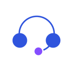 DPNext_icon-9.png