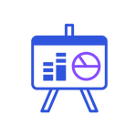 DPNext_icon-8.png