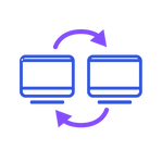 DPNext_icon-6.png