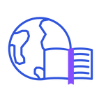 DPNext_icon-1.png