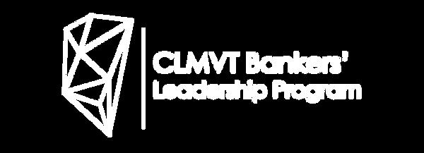 CLMVT Banker