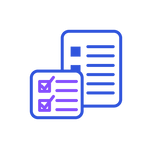 DPNext_icon-5.png