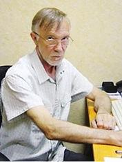 Н.М.JPG