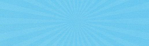 Super Background Plain 967x300.jpg