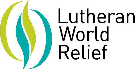 LWR-300-Logo.jpg