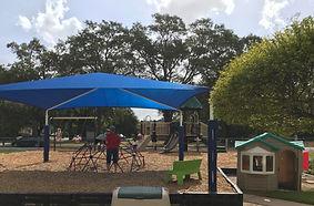 2019 Playground 2.jpg