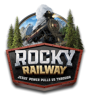 rocky-logo.png