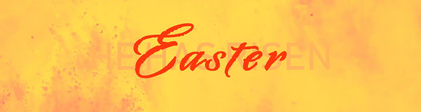 Easter Color Burst Banner.jpg
