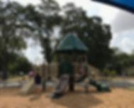 2019 Playground.jpg