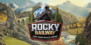 Rocky Railway Logo.jpg